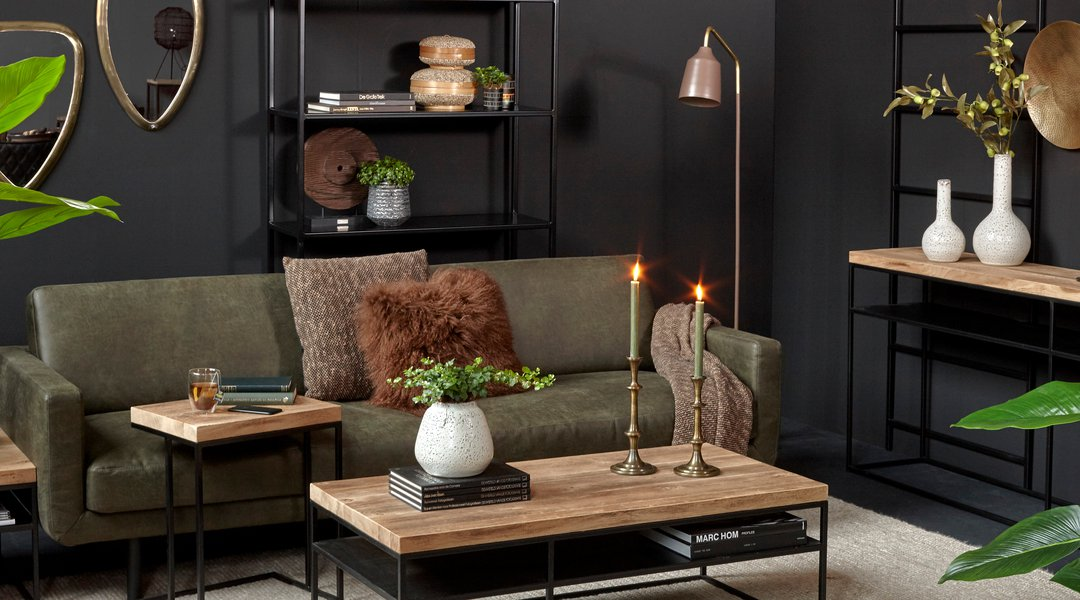 Over ons - DK Interiors